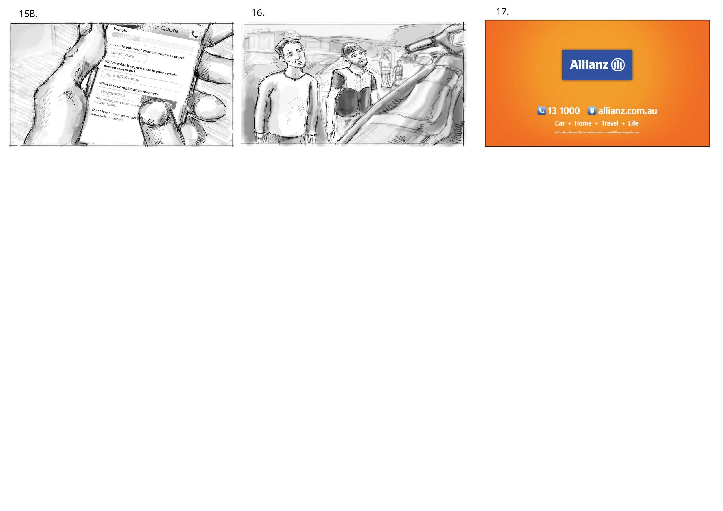 Allianz 2014 page 3 110714.jpg