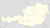 800px-Austria_location_map_svg.png