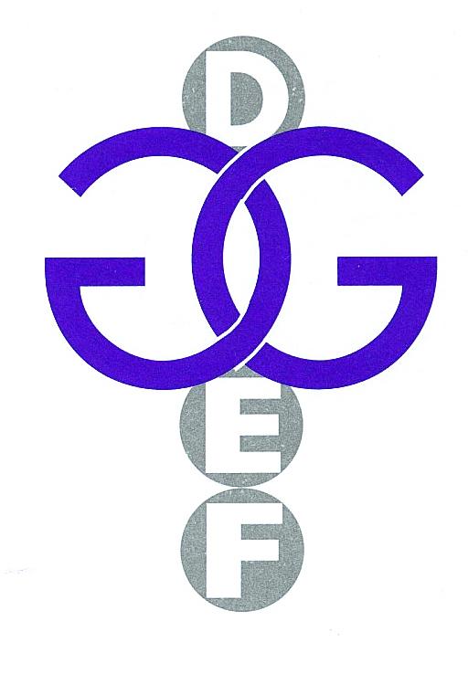 DGGEF Logo klein.jpg