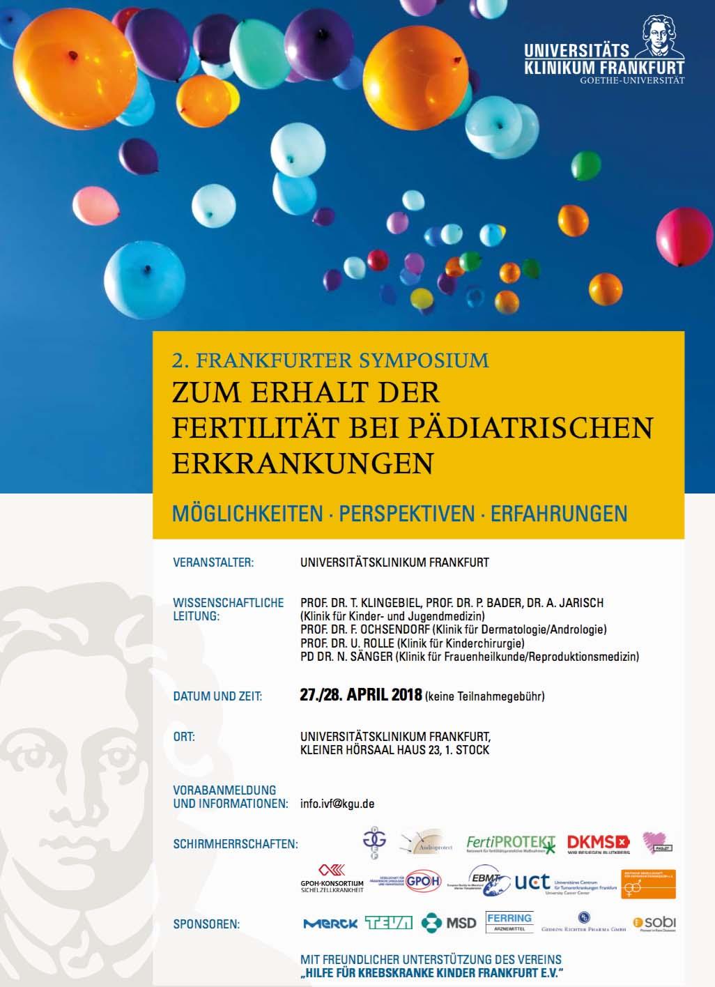 Frankfurt2.Workshop.jpg