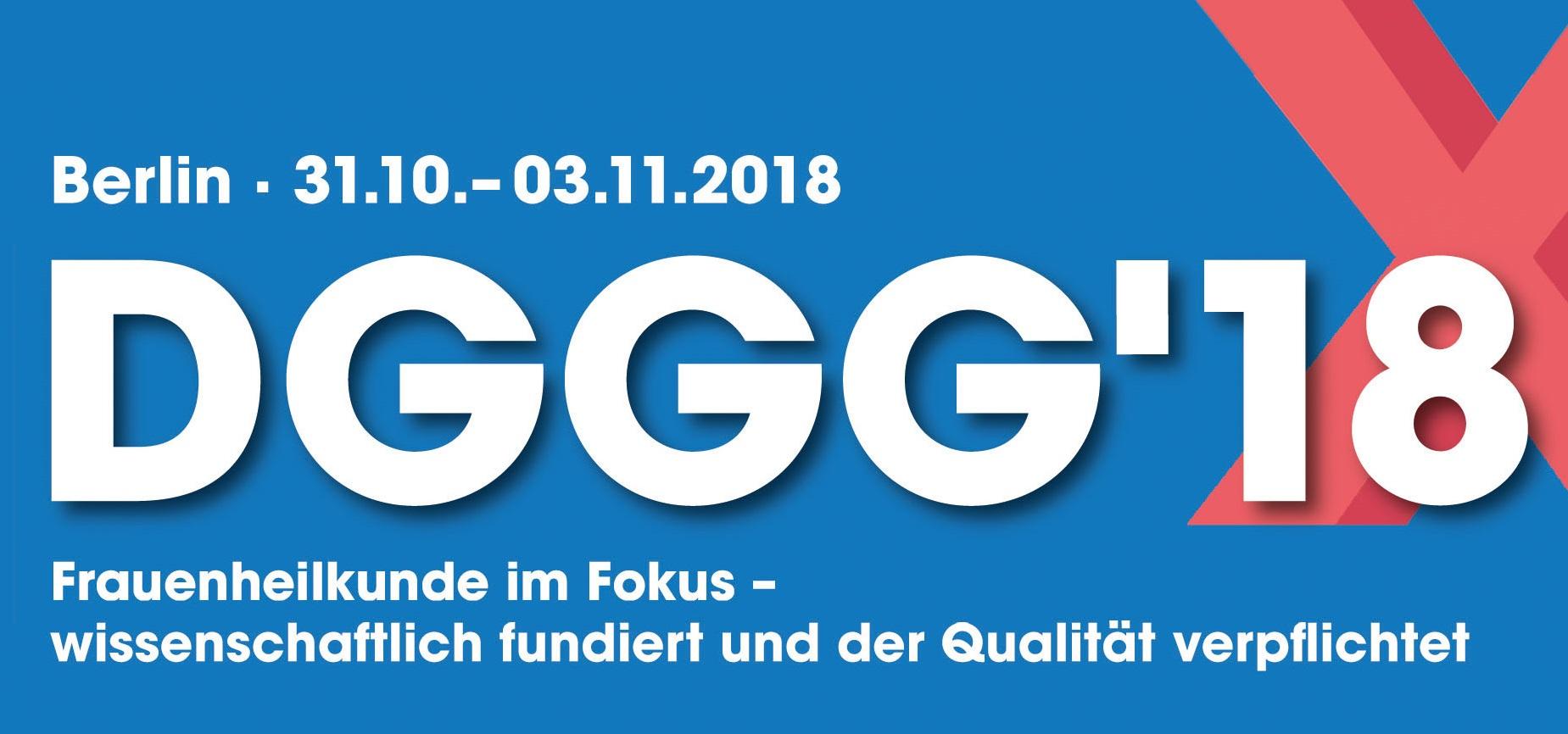 DGGG_2018_ausschnitt.jpg