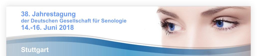 Senologie_header_SC.jpg