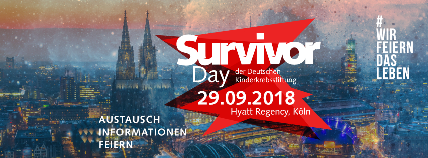 DKKS-Survivor-Day-SocialMedia-fb-Header.jpg