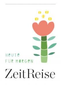 Cover Zeitreise.jpg