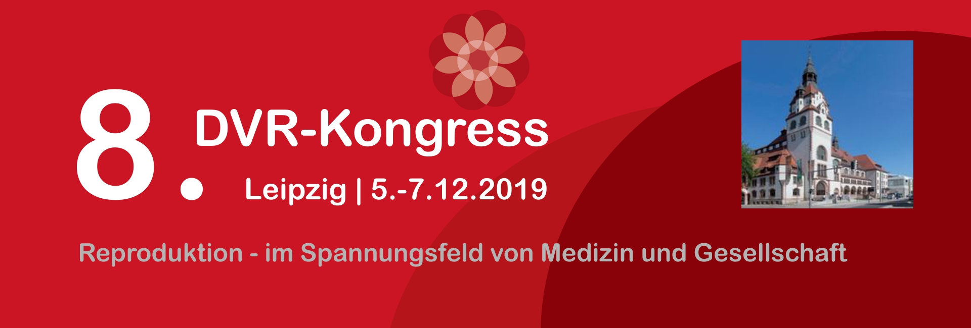 DVR-Kongress_2019_header.jpg