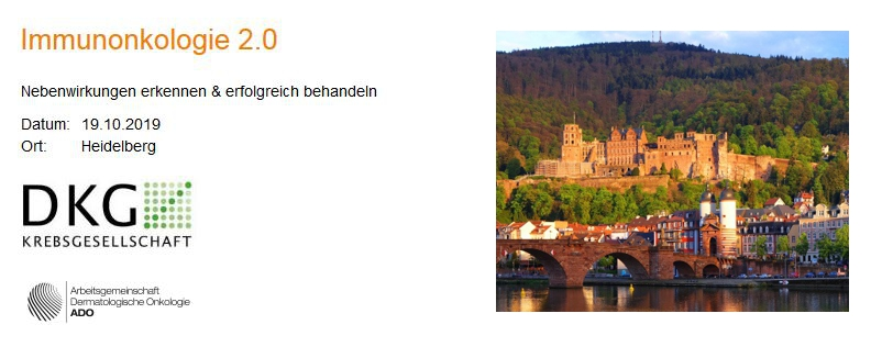 Heidelberg_102019_header_SC.jpg
