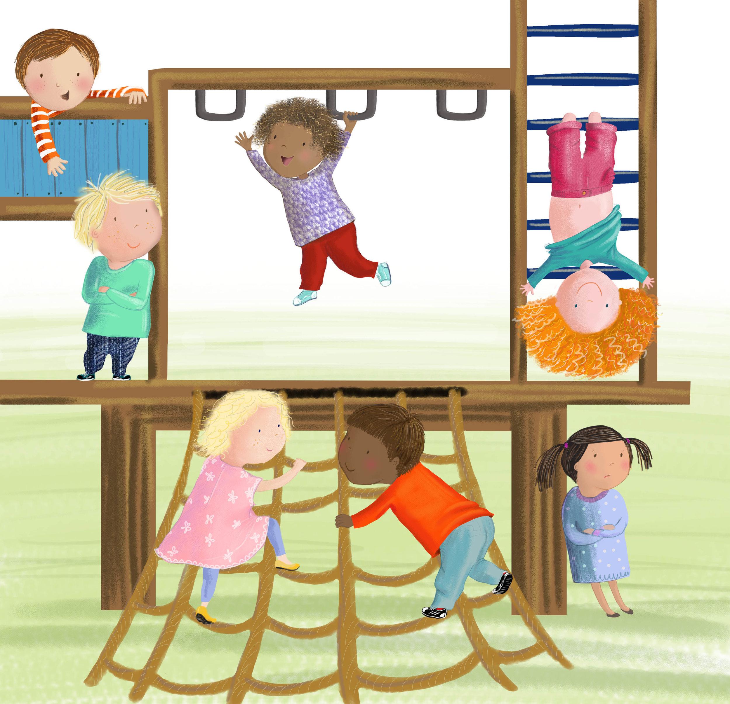 Fun at the playground.jpg
