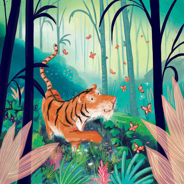 tiger jungle rgb.jpg