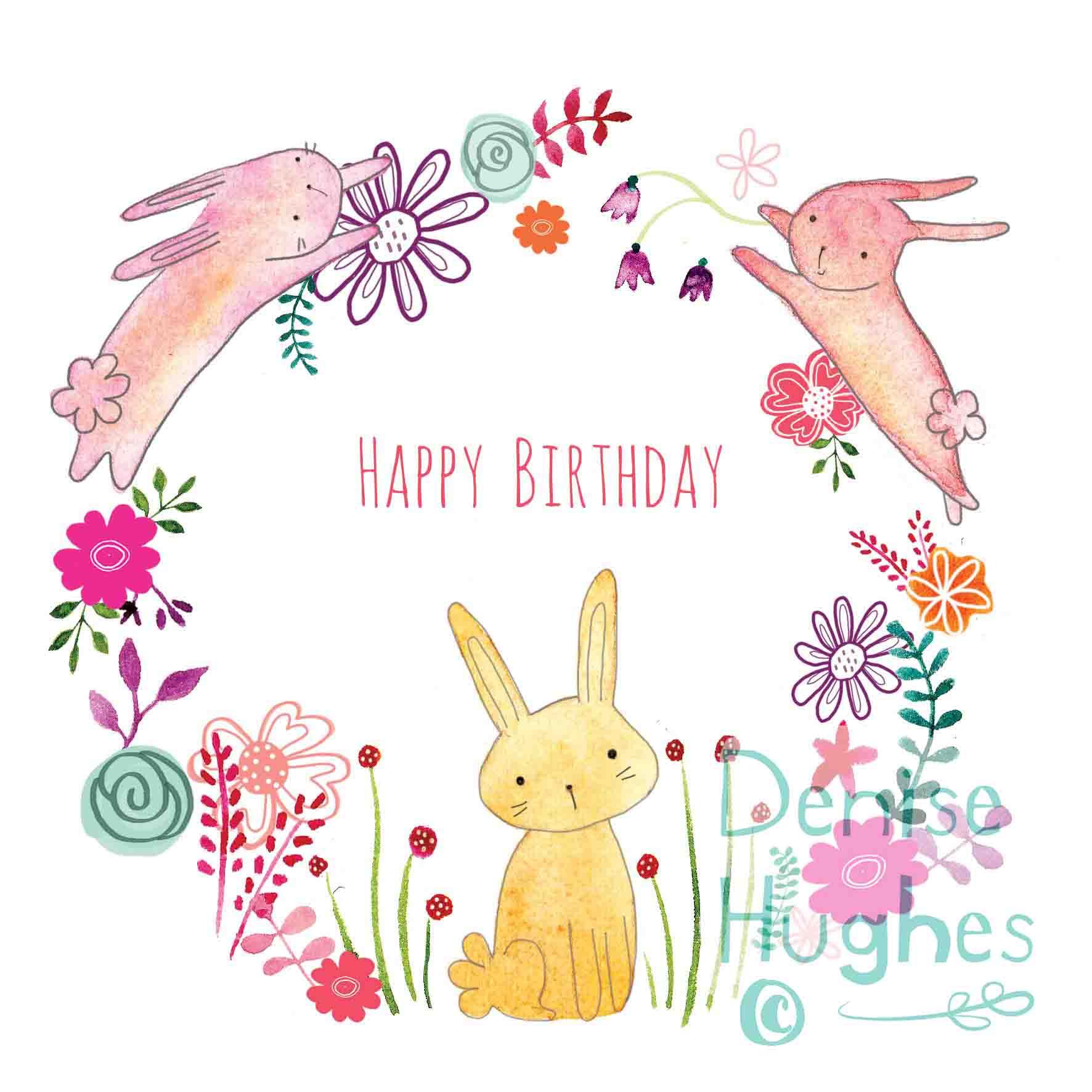 Birthday bunny card RGB.jpg
