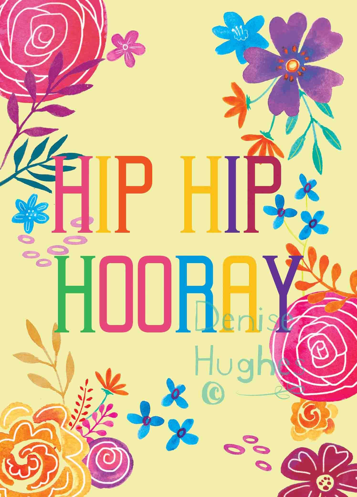 Hip Hip Hooray card cropped RGB.jpg