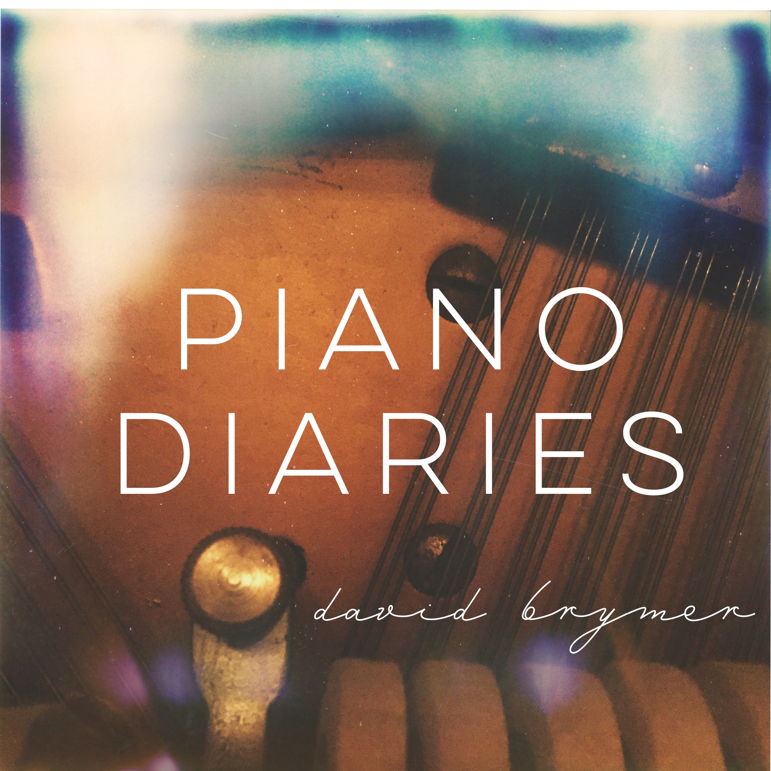 Piano Diaries FRONT.JPG