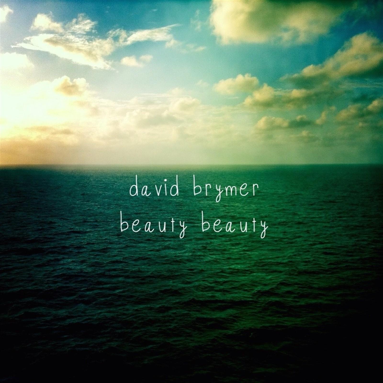 Beauty Beauty_1600x1600.jpg