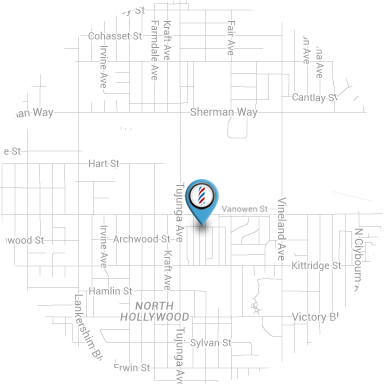 circle-address-3.png