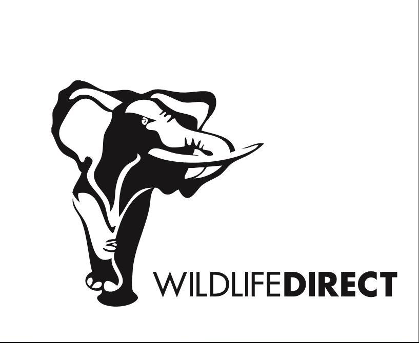 WLD Logo.JPG
