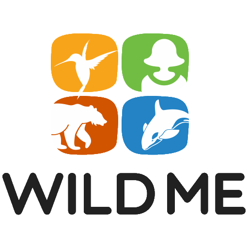 wild-me-logo-high-resolution_512.png