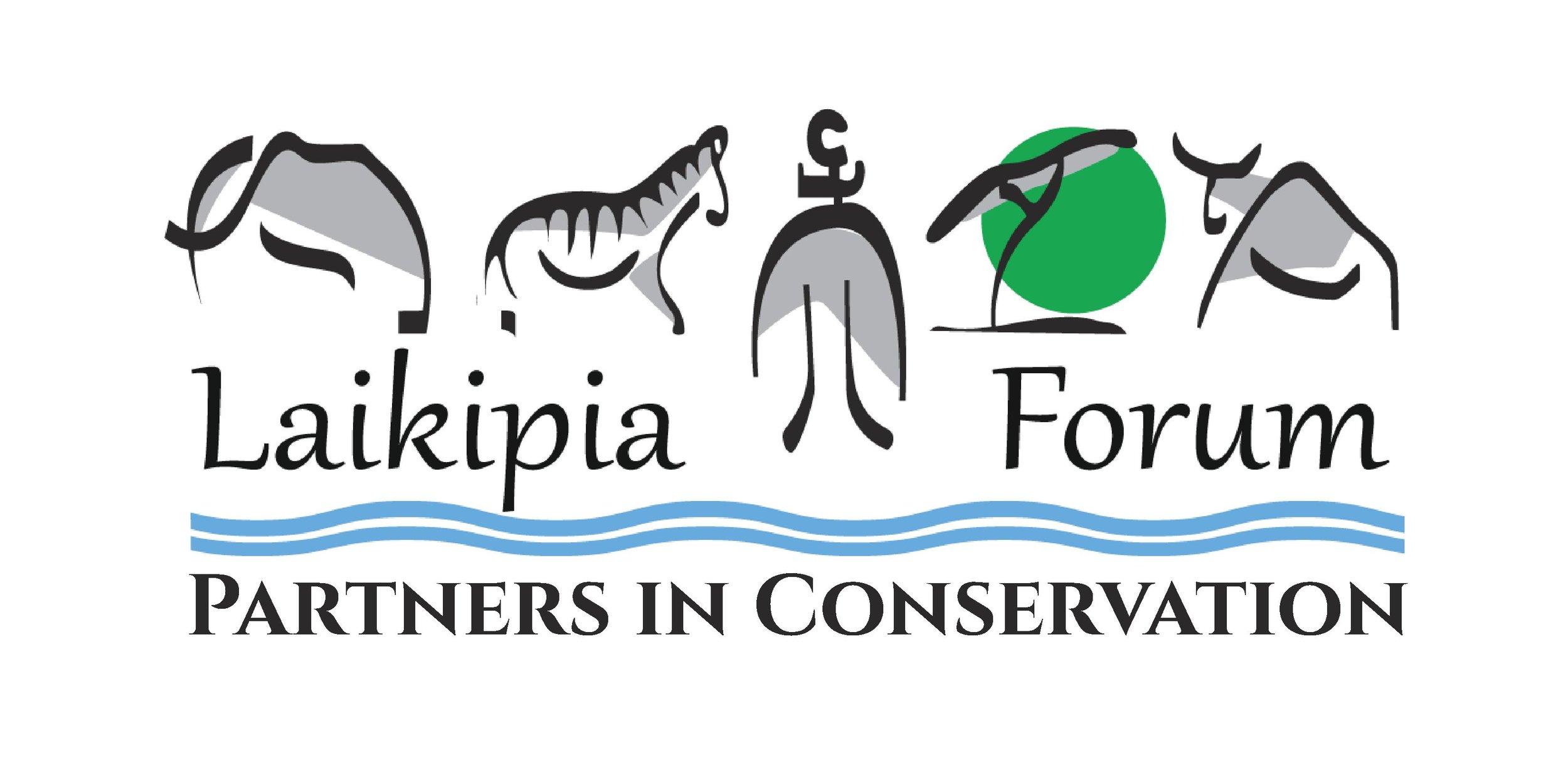 Laikipia Forum HR Logo.jpg