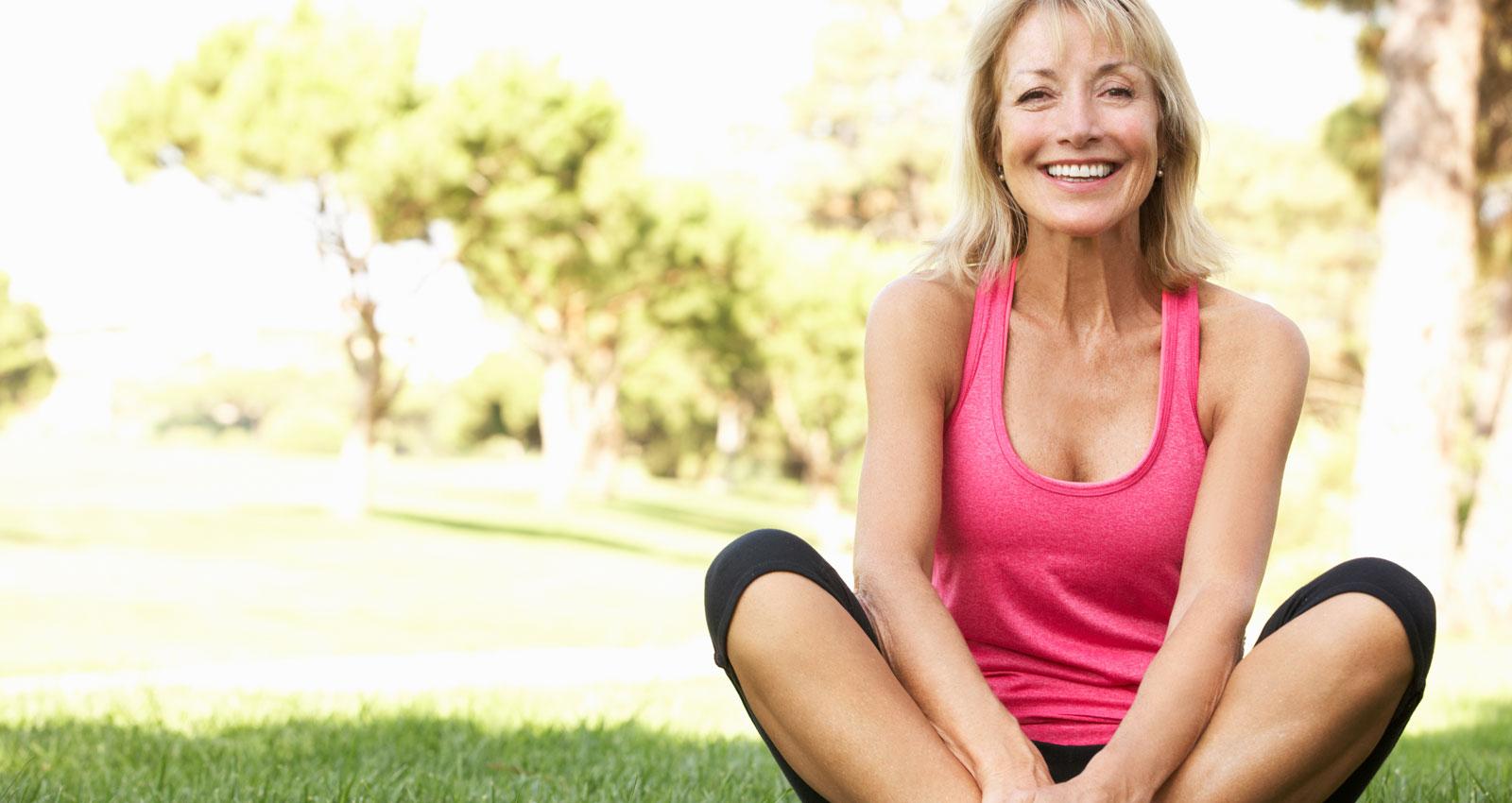older woman smile.jpg