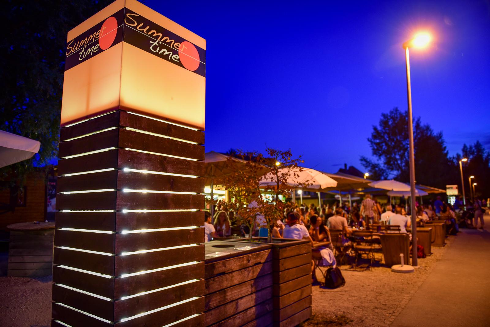 Restaurant Summertime Aarau_001-7.jpg