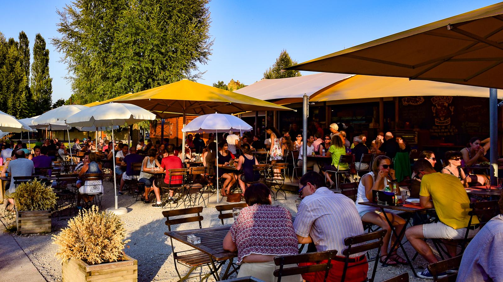Restaurant Summertime Aarau_001.jpg