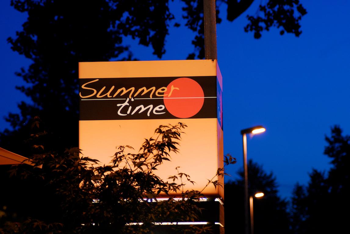 Summertime Aarau_027.jpg