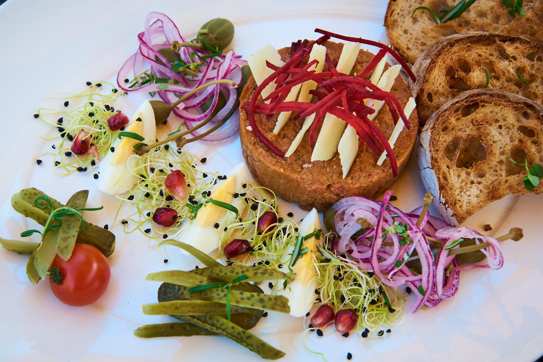 Summertime_Food_Foto J.P. Ritler_100.jpg