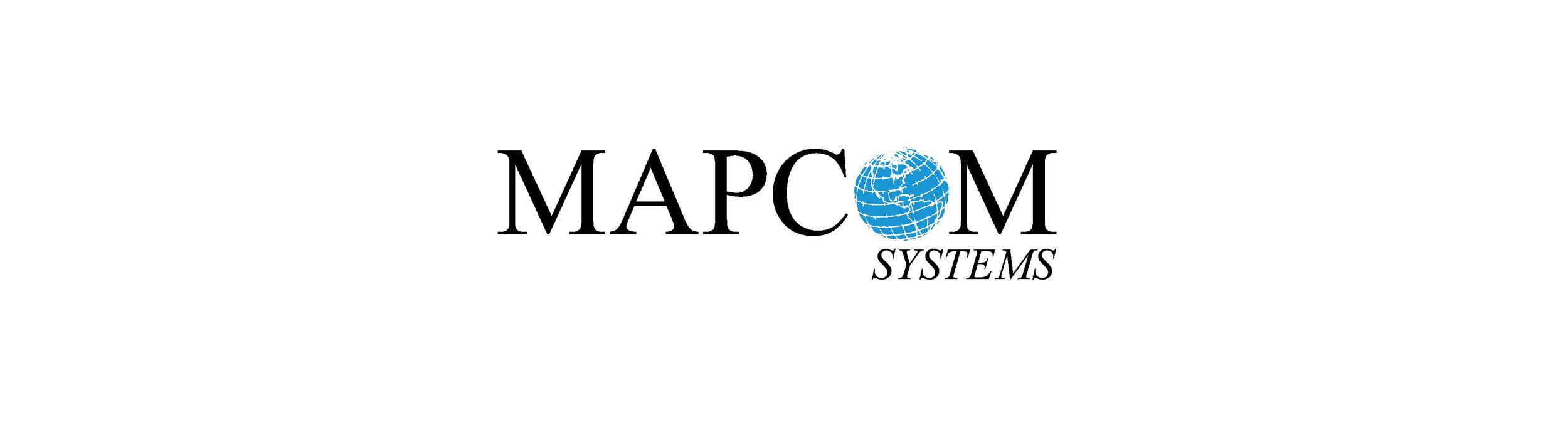 MapcomSystems.jpg