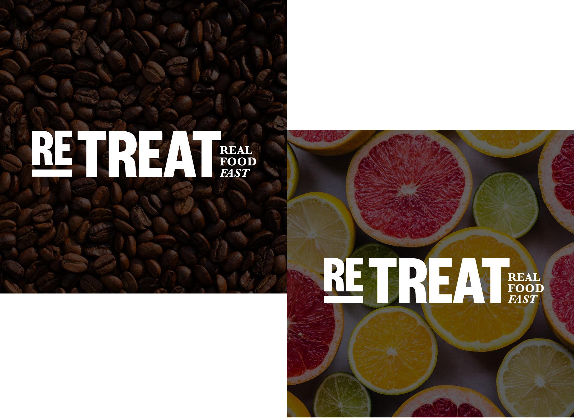 Retreat collect 17.jpg