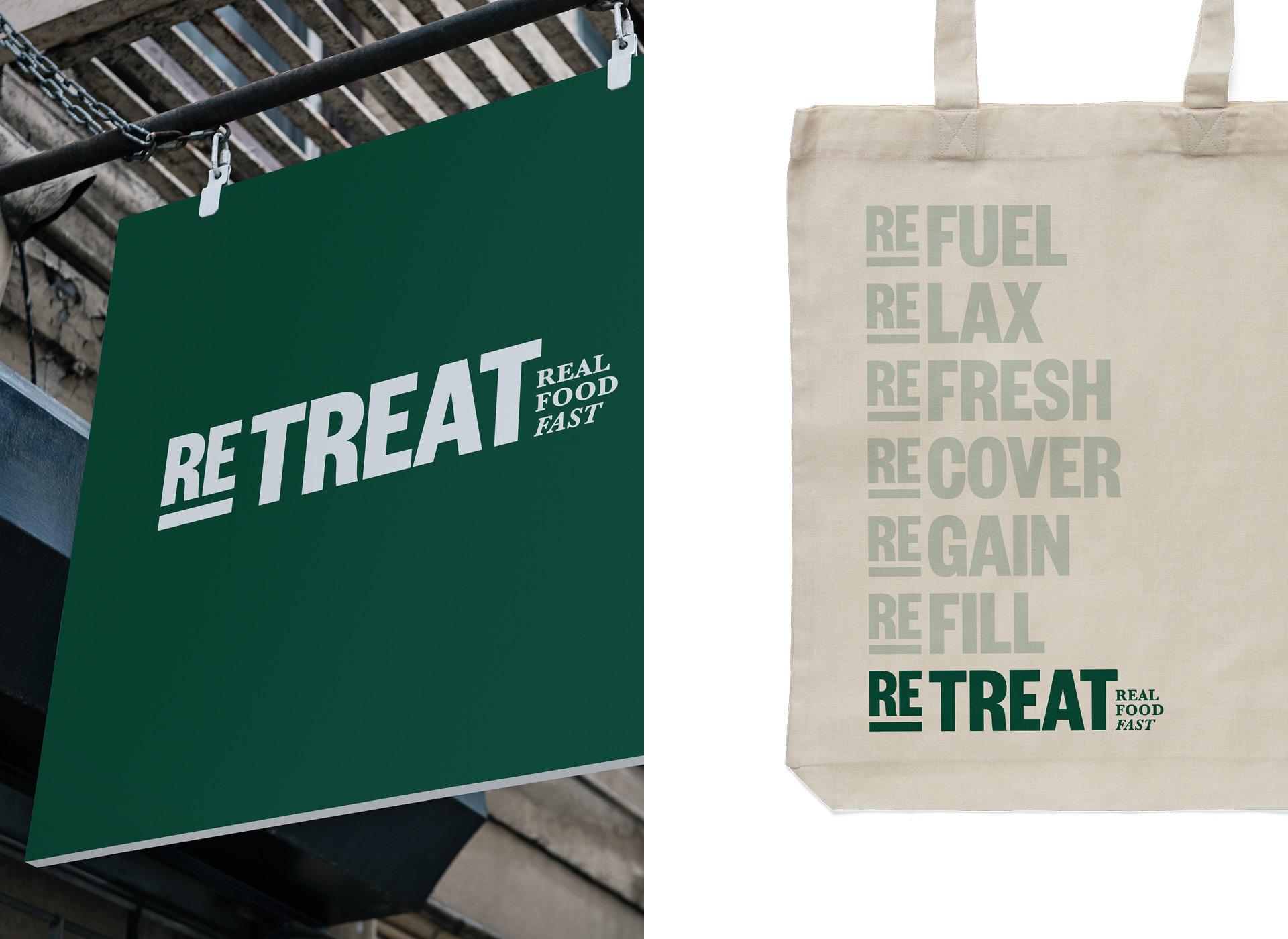 Retreat collect 18.jpg