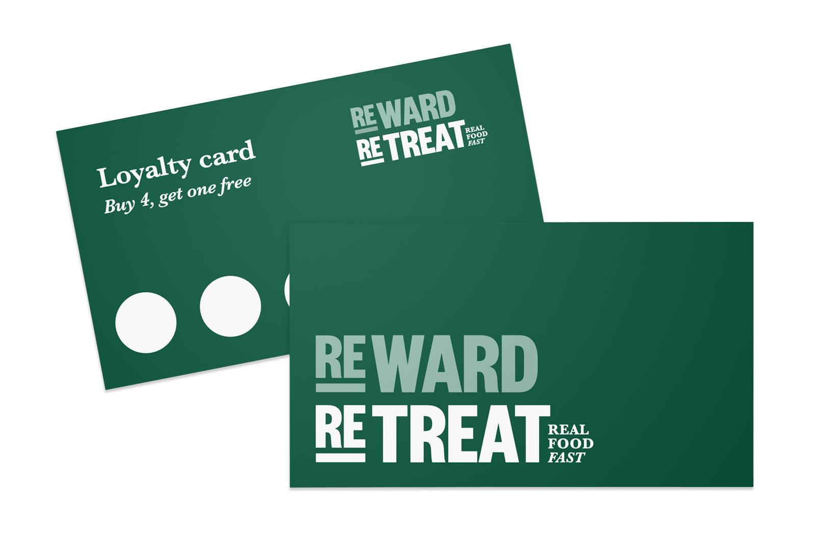 Retreat loyalty card.jpg
