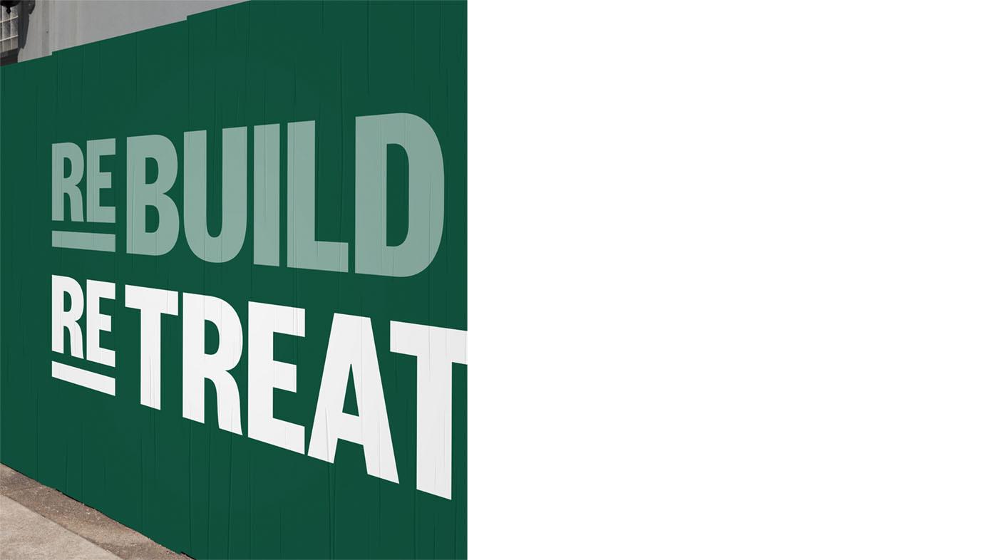 retreat wall rebuild.jpg
