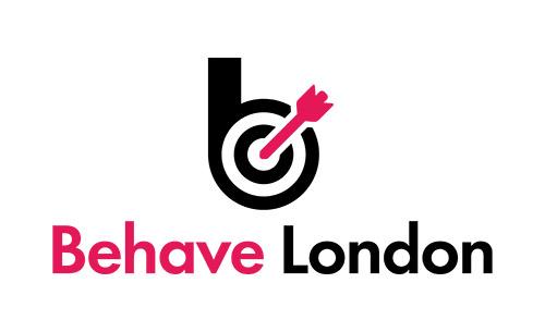 Behave-London-Logo-Small.jpg