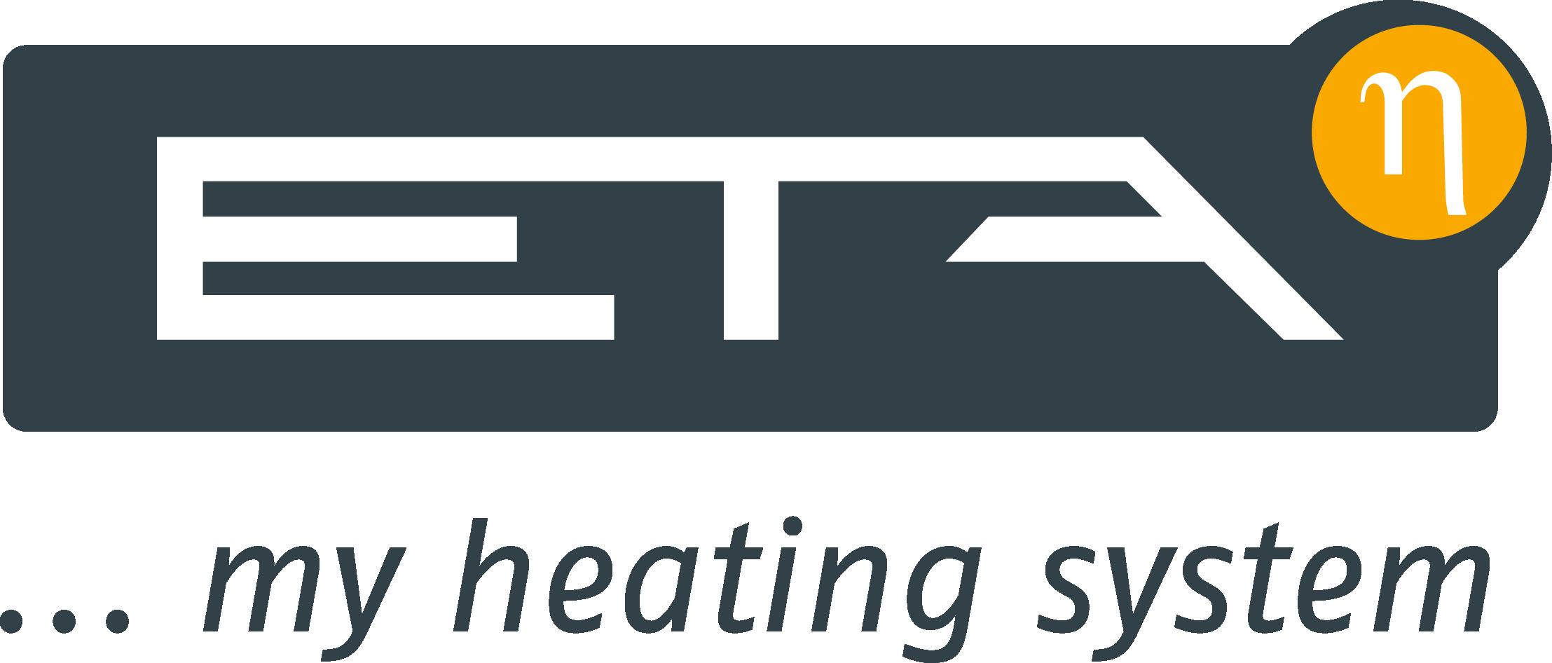 ETA-Logo-4c_NEU_EN.png