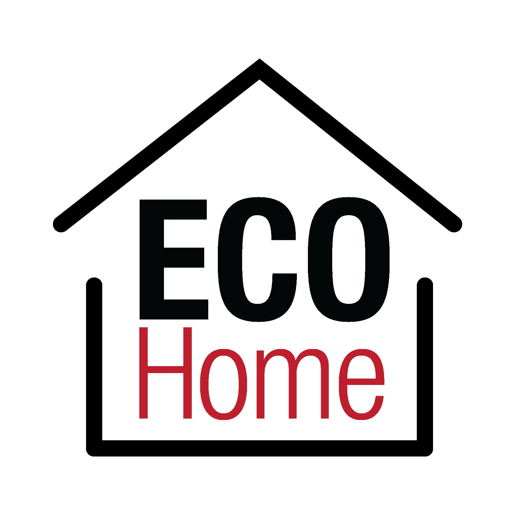 renewable installer glasgow