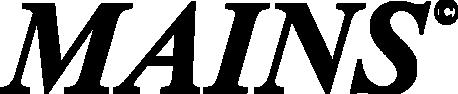 logo-mains_230x@2x.png