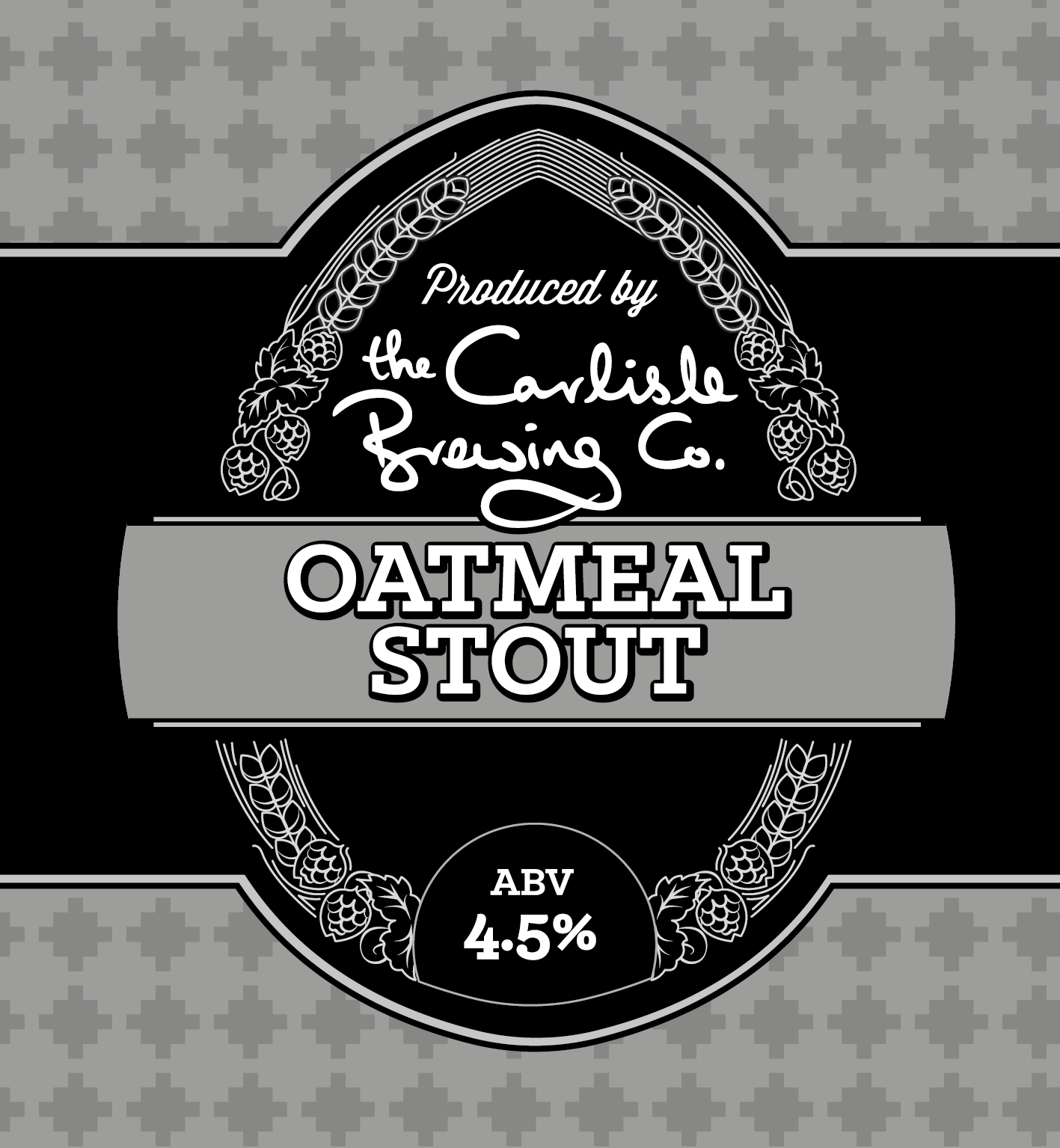 oatmeal stout clip without description-06.png