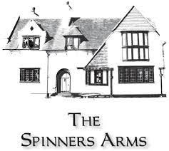 spinners arms.jpg