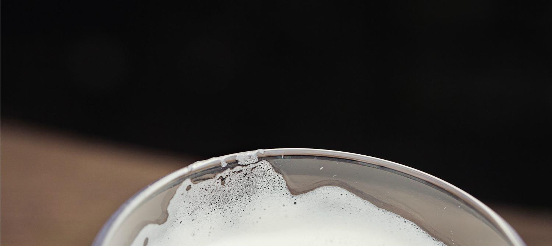 beer dark background.jpg