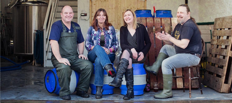 brewery team1.jpg