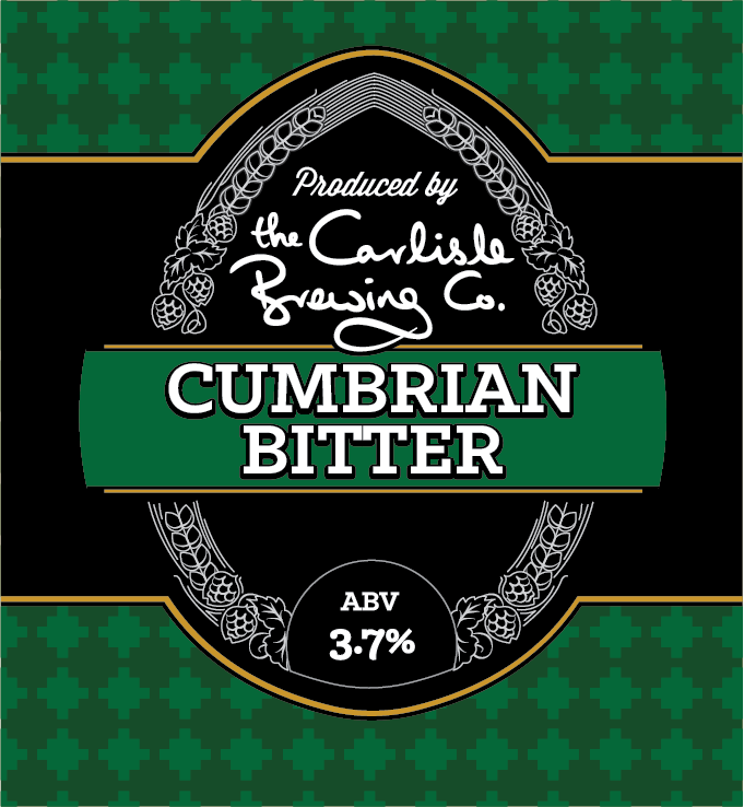 A fantastic session ale    Our latest brew is a light gold 3.7% session ale. It's a refreshingly hoppy beer with light herbal, floral and caramel flavours and a long lasting bitter finish. It's very easy to drink as a few of the regulars at The Spinners can testify to!!