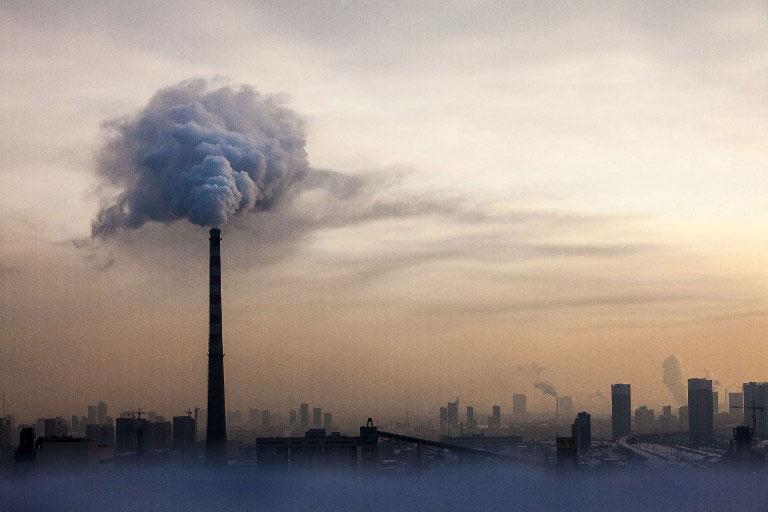 china-smokestack.jpg
