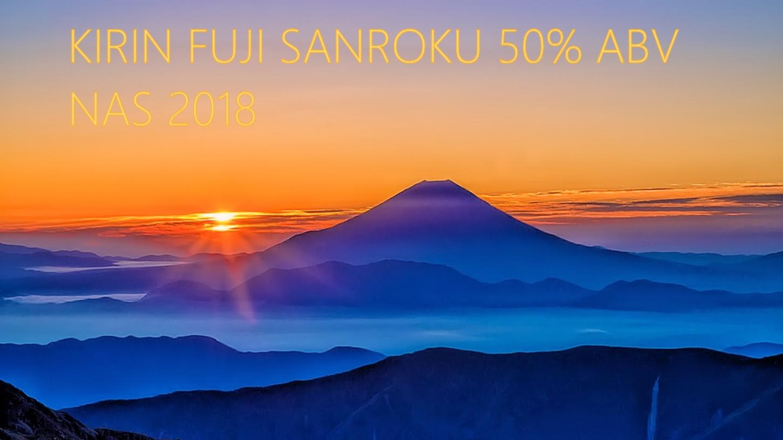Fujisun.jpg