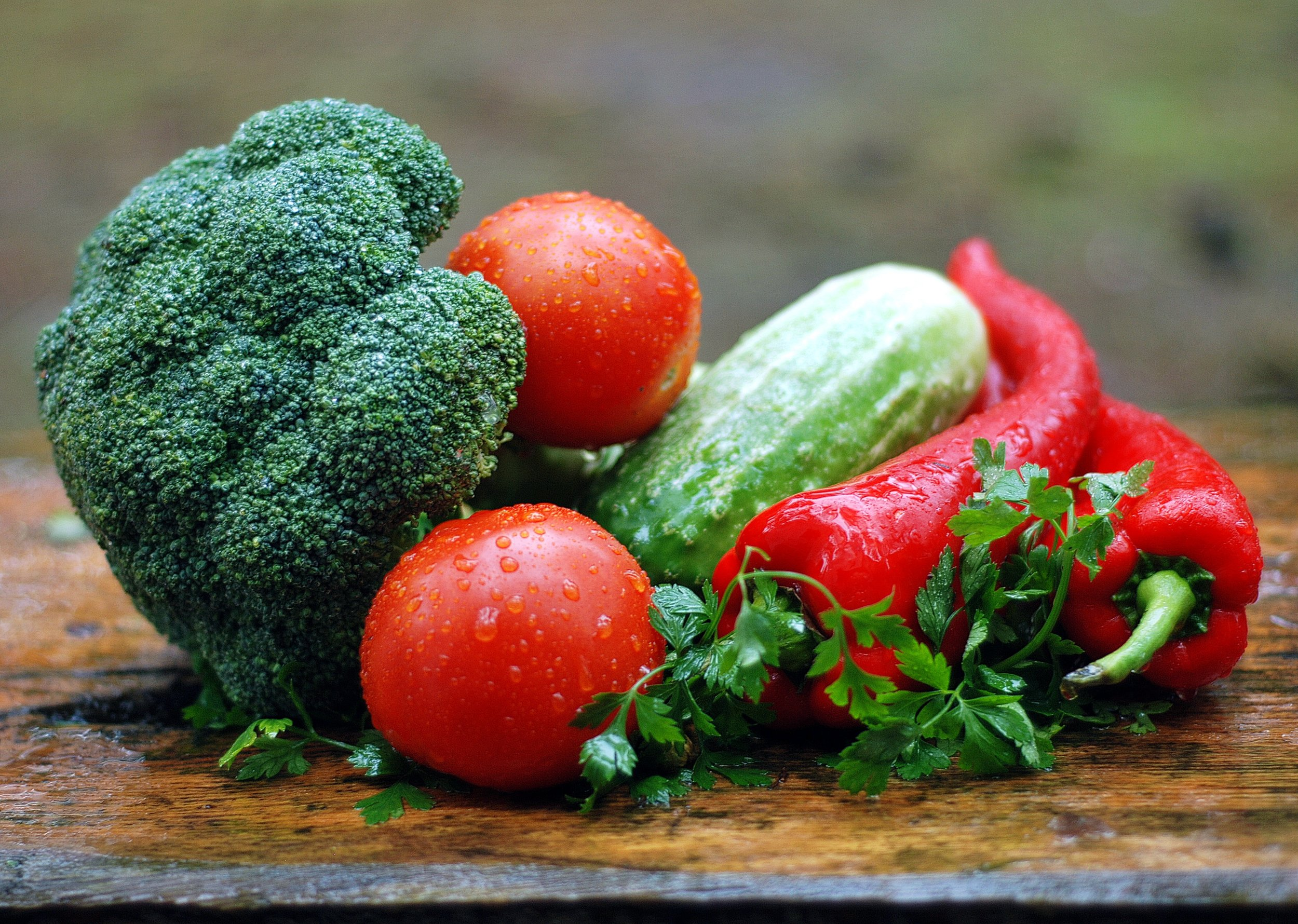 Northamptonshire's local   wholesale fruit and vegetable suppliers    Wholesale Orders