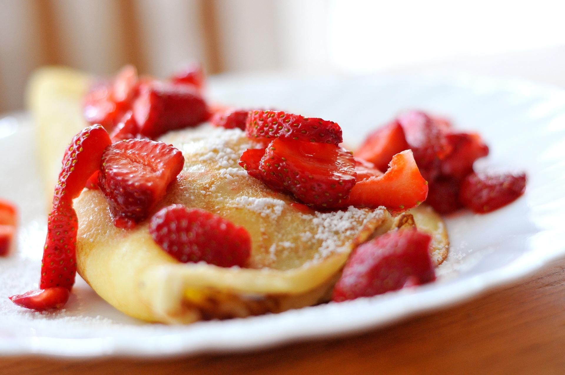 strawberries-932383_1920.jpg