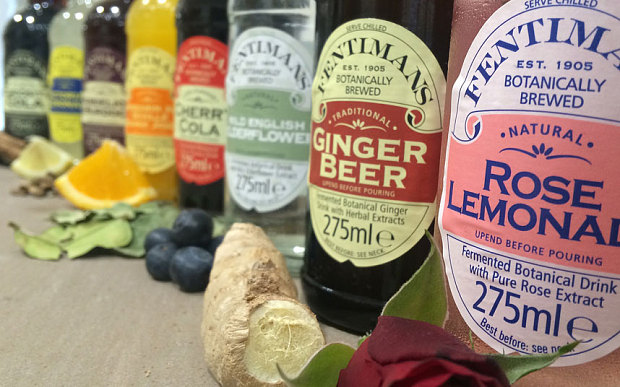 fentimans-pic_3494342b.jpg