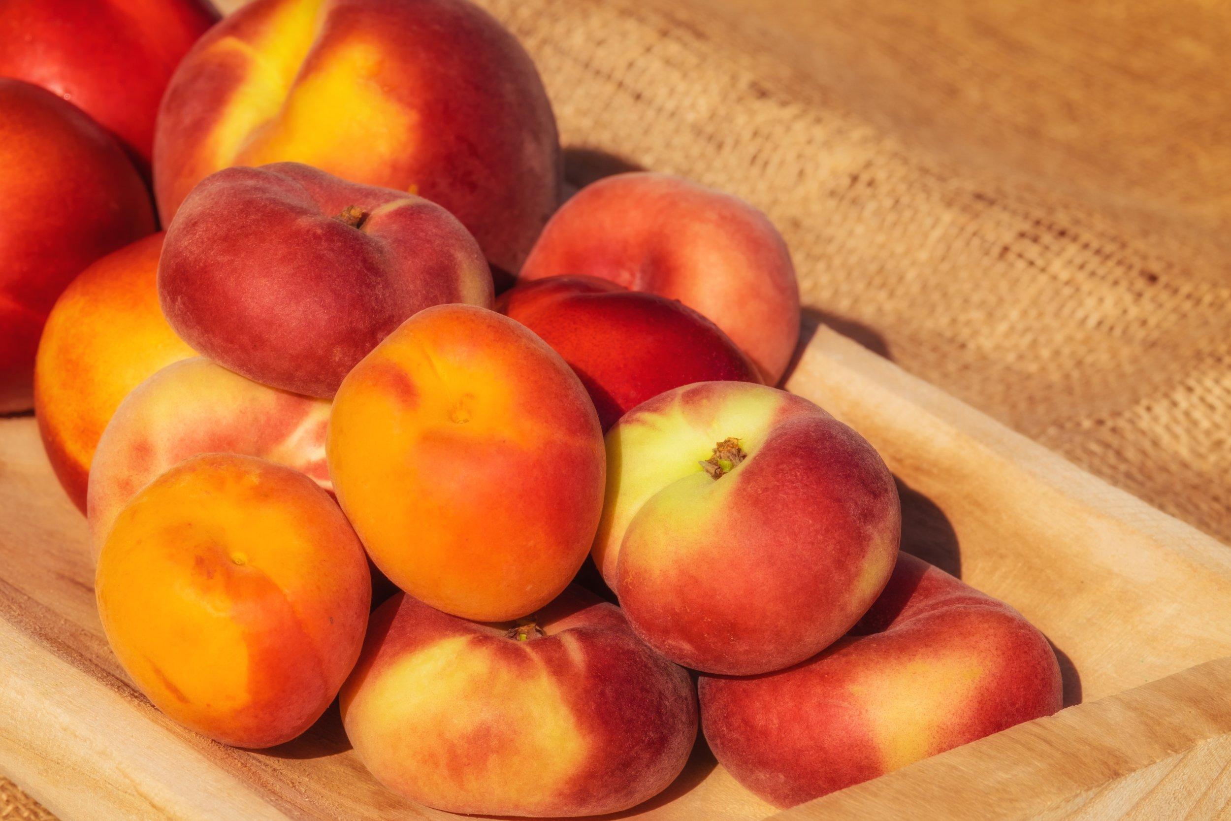 fruit-3533619.jpg