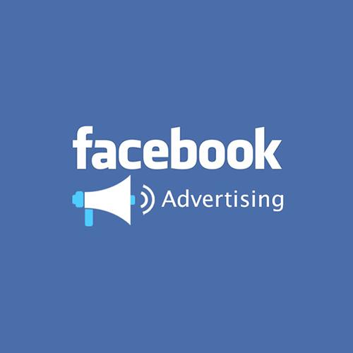 fb-ads (1).png