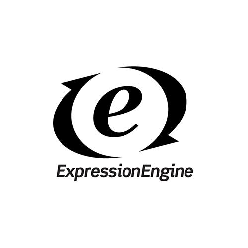 ee-logo (1).png