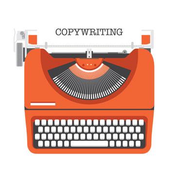 copywriting dewarangga priutama