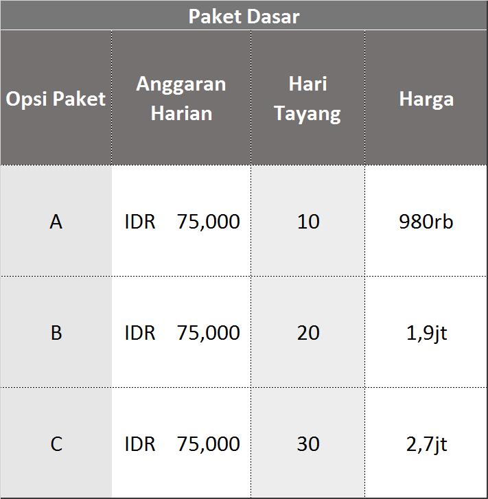 paket dasar.png