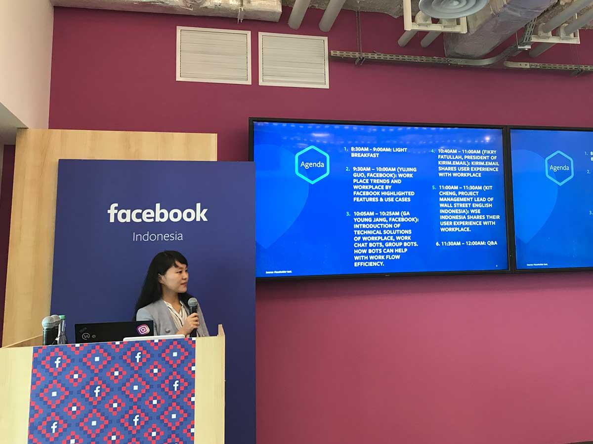 jasa-iklan-facebook-Ads-Instagram-ads-ig-ads-dewarangga.com-dewa-rangga-dewarangga-google-partner-dewarangga-jasa-iklan-adwords-adwords-1.jpg